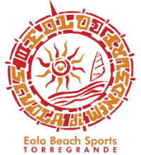 Eolo Beach Sport