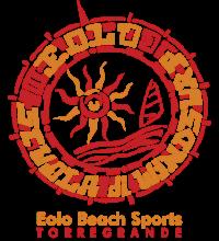 Eolo Beach Sport