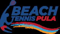 Beach Tennis Pula