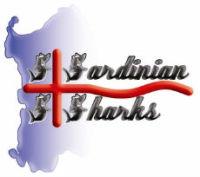 Sardinian Sharks