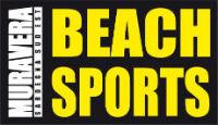 Muravera Beach Sports