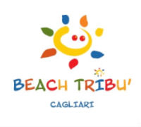 Beach Tribù