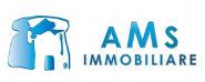 Banner AMS Immobiliare