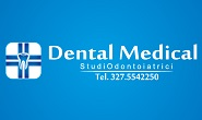 Banner Dental Medical