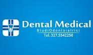 Banner Dental Medical