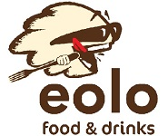 Banner Eolo Food&Drink