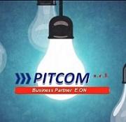Banner Pitcom