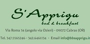 Banner S'Apprigu