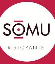 Banner Somu